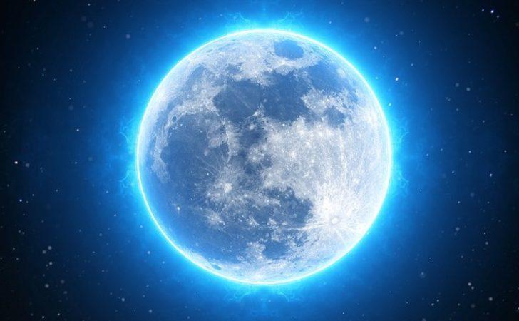 Ay burcu nedir? Ay burcunun özellikleri neler?