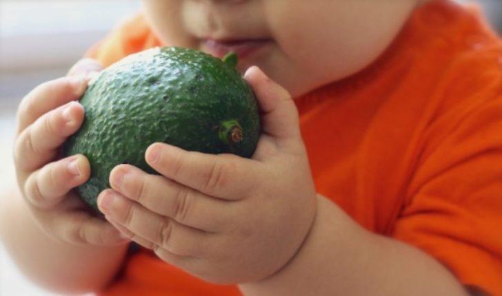 Bebeklerde gece beslenmesi ne zaman ve nasıl kesilmeli?