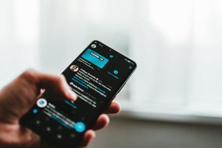 Twitter mavi tik almak için tarihi açıkladı