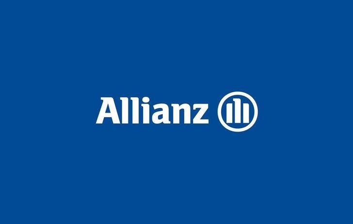 Allianz BES iptali nasıl yapılır? BES iptal formu, SMS ve İletişim