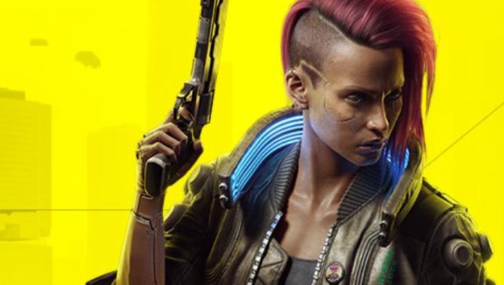 Cyberpunk 2077 PlayStation Store'dan kaldırıldı, CD Projekt RED açıklama yaptı!