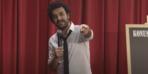 Hasan Can Kaya'nın şovları YouTube'dan neden kaldırıldı?
