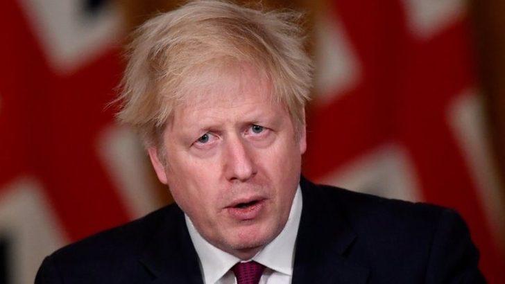 Covid: İngiltere, mutasyona uğrayan yeni koronavirüs türünün yüzde 70'e kadar daha bulaşıcı olabileceğini açıkladı