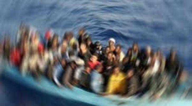 Mısır sahilinde 7 göçmenin cesedine ulaşıldı