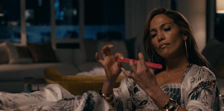 Kimse onunla çalışmak istemiyor! Jennifer Lopez'in karanlık yüzü