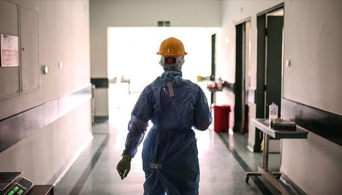 Son Dakika: 3 Mayıs koronavirüs tablosu açıklandı