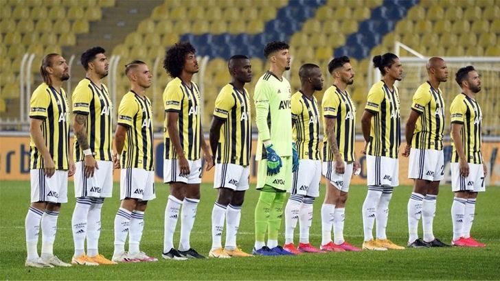 Fenerbahçe'de Ozan Tufan'ın koronavirüs testi pozitif çıktı