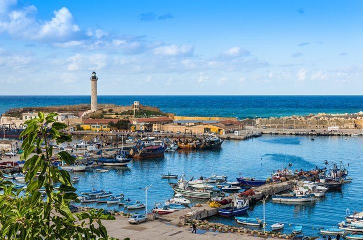 Cezayir nerede, nasıl bir ülke? Nüfusu kaç; parası, dini, dili, başkenti nedir?