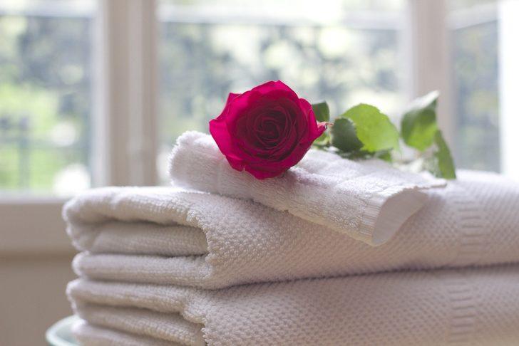 Rüyada havlu görmek ne demek, ne anlama gelir?