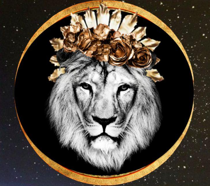 23 Temmuz Aslan burcunda Yeniay - Uyandırma Çağrısı