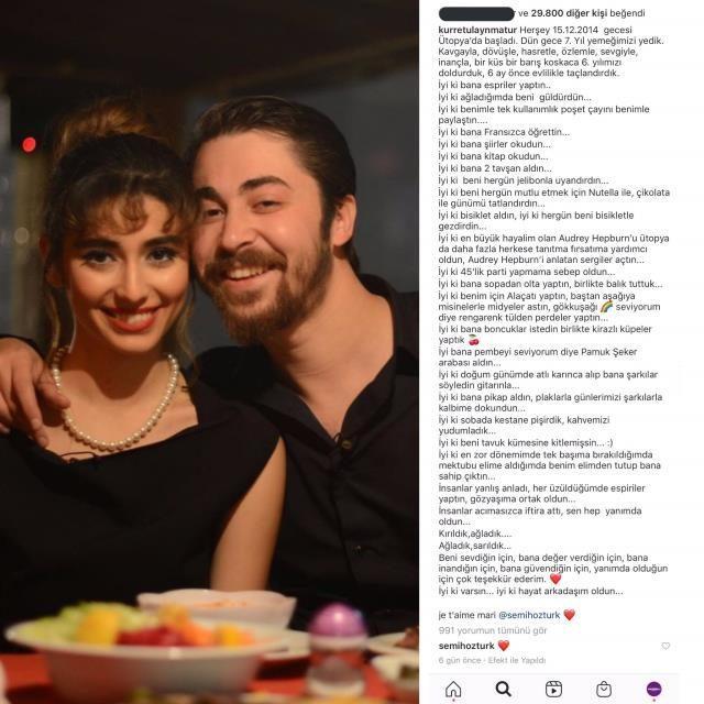 semih-ozturk-esi-kurretulayn-matur-un-uzun-ask-13817721_4165_m