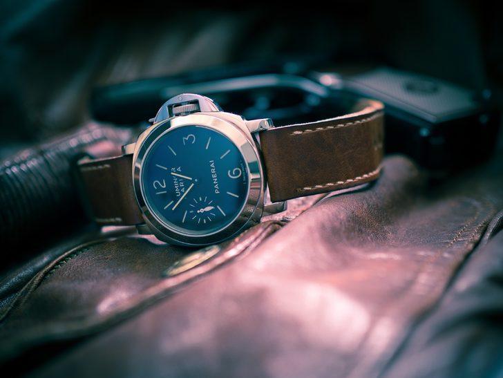 Rüyada kol saati görmek ne demek, ne anlama gelir?