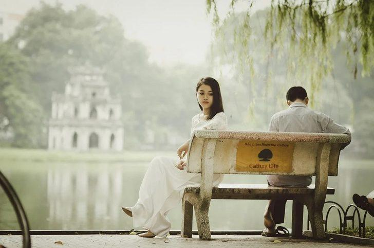 Rüyada küs olduğun biriyle barışmak ne demek, ne anlama gelir?