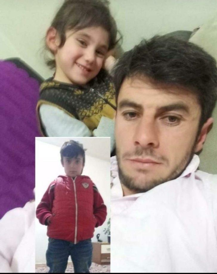 2 çocuğu ve kendini öldüren adamın dövülerek, tehdit edildiği iddia edildi