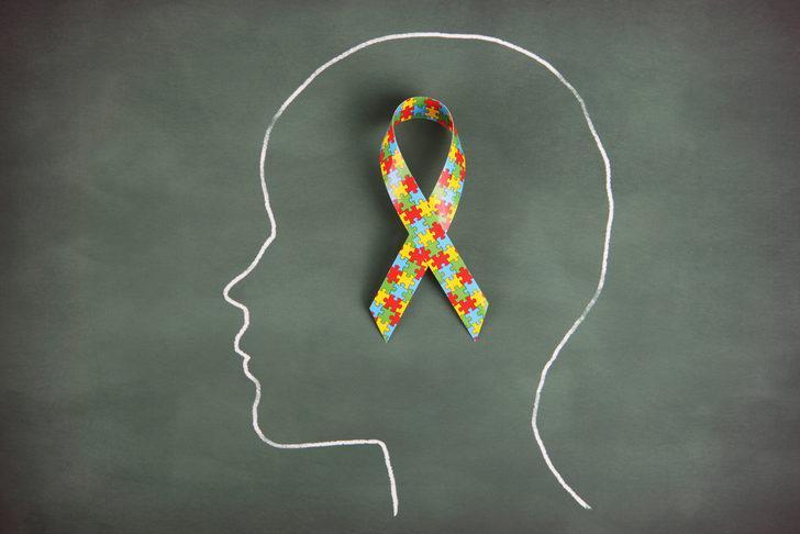Otizm tedavisinde doğru beslenme semptomları hafifletiyor!