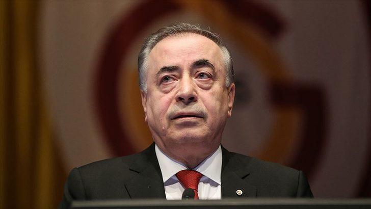Mustafa Cengiz yasal bahise dikkat çekti