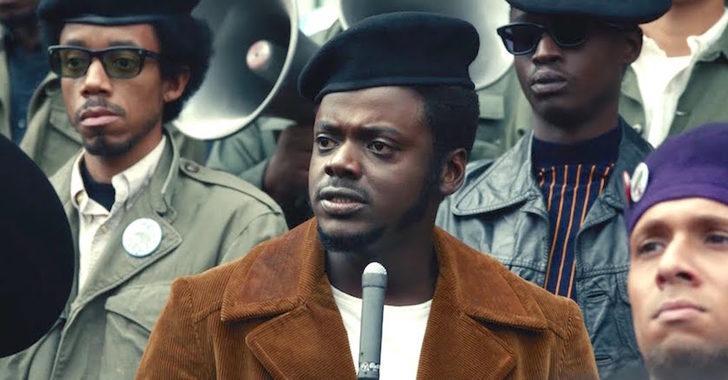 Adı Oscar'la anılan Daniel Kaluuya'nın son filmi Judas and the Black Messiah nihayet görücüye çıkıyor