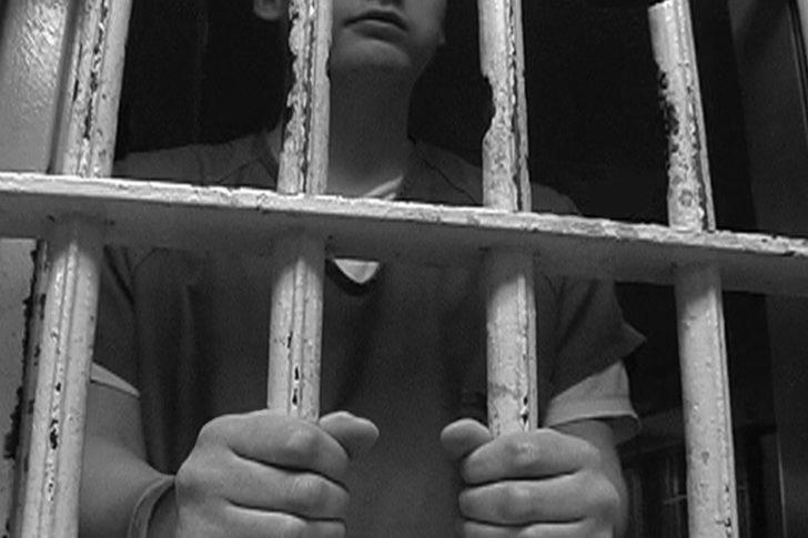 Kimileri otel gibi kimileri tam bir işkence yuvası! İşte ülkelerin hapishaneleri
