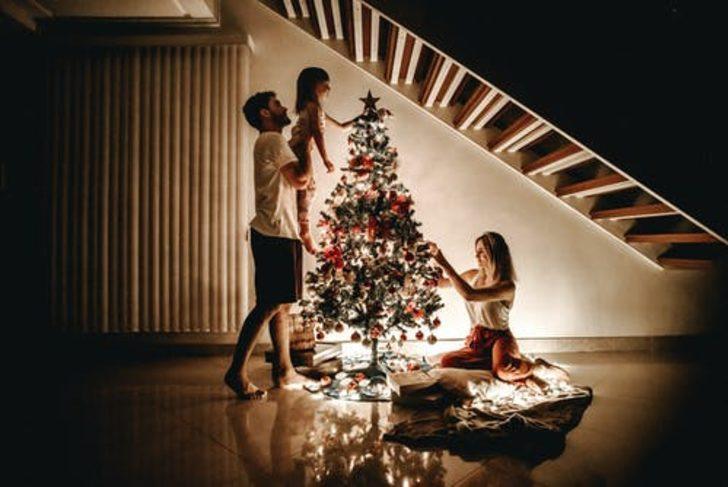 """Kulaklarınız kanayana kadar """"Jingle Bells"""" parçasını dinlediyseniz karşınızda modern 10 Noel şarkısı!"""
