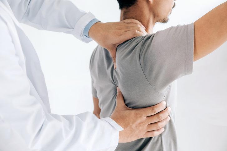 Modern tıbbın mucizesi: Osteopati nedir?
