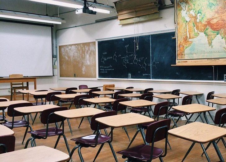 Rüyada okula gitmek ne demek, ne anlama gelir?