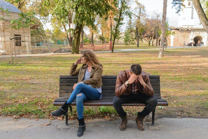 Rüyada sevgiliden ayrılmak ne demek, ne anlama gelir?