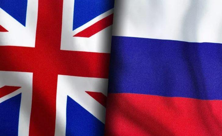 Son dakika! İngiltere, Avrupa Birliği ile ticaret anlaşması imzaladı
