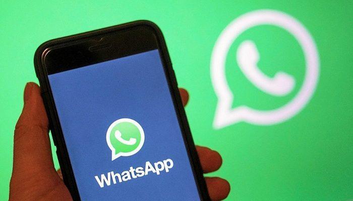 WhatsApp'tan '24 saat' adımı: Silinecekler!