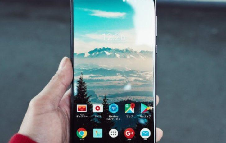 Root ne anlama gelir? Android telefona ve tablete root nasıl atılır?