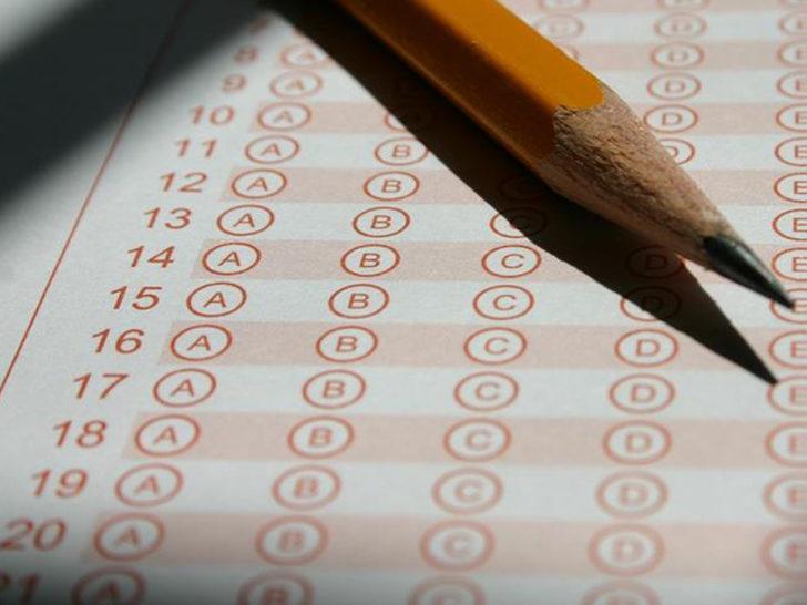 AÖF sınav sonuçları 2021... AÖF bitirme - final sonuçları ne zaman açıklanacak?