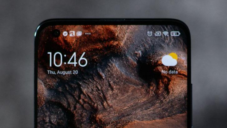 Ross Young: Xiaomi 2021'de 3 farklı katlanabilir akıllı telefon çıkartacak!