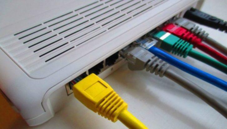 Router Ne Anlama Gelir, Ne İşe Yarar? Router Cihazı Kullanımı Nasıldır?