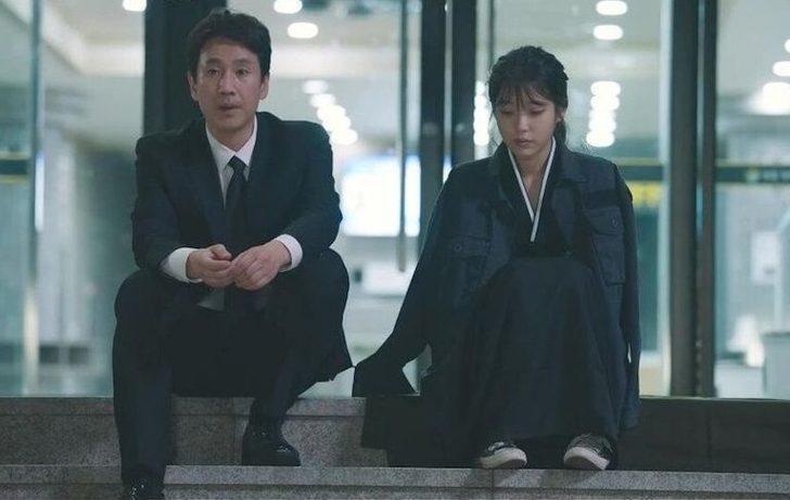 Yeni başlayacaklar için en iyi Kore dizileri