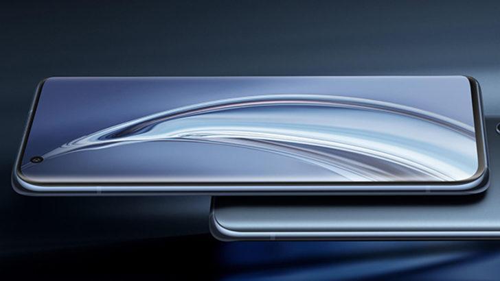 iPhone 12 ile başlamıştı: Xiaomi Mi 11'in kutusu da hafifleyebilir!