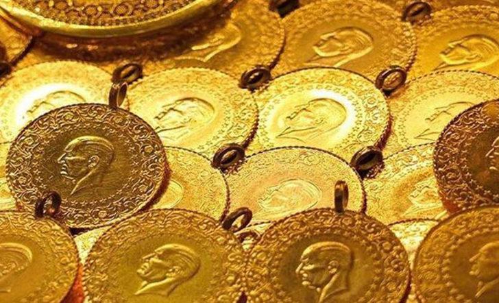 Altın yükselir mi? 2021 yılında gram altın fiyatı ne olur? İşte uzman isimden altın yorum ve değerlendirmeleri