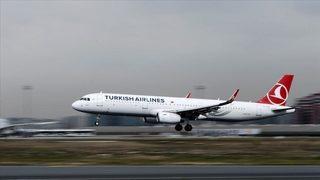 İsrail'e uçuşlar durduruldu