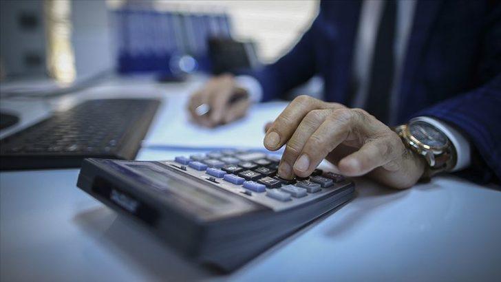 Vergi yapılandırma uzatıldı mı? Vergi yapılandırma başvurusu 2020 devam ediyor mu, ne zaman bitecek? Vergi borcu yapılandırma nasıl yapılır?