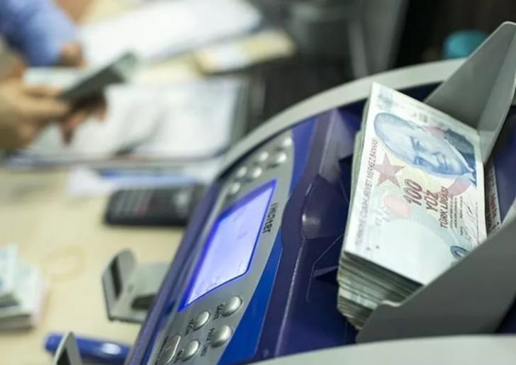 Bankaların kredi faiz oranları 19 Ocak 2021... Halkbank, Vakıfbank, Akbank, TEB, İş, Ziraat ve Garanti BBA ihtiyaç, taşıt ve konut kredisi faiz oranları!