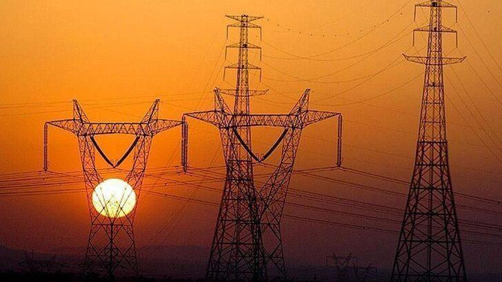 Elektrik kesintisi listesi 19 Ocak İstanbul! Elektrikler ne zaman gelecek? Elektrik kesintisi sorgulama