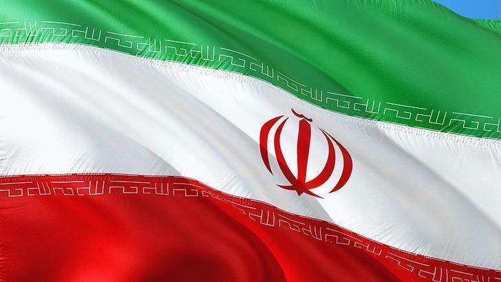 İran'dan nükleer tesislerine saldırı tehdidinde bulunan İsrail'e sert yanıt: Hayfa ve Tel Aviv'i yerle bir ederiz