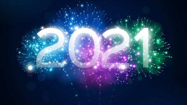 2021'de burçları neler bekliyor?
