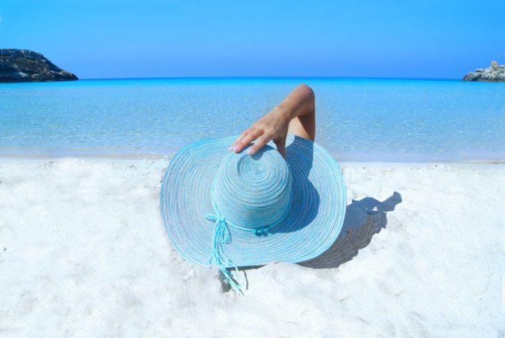 Rüyada tatile gitmek ne demek, ne anlama gelir?