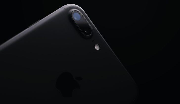 Apple iPhone SE 3'ü üretime hazırlıyor! Fiyatı ne kadar olacak?