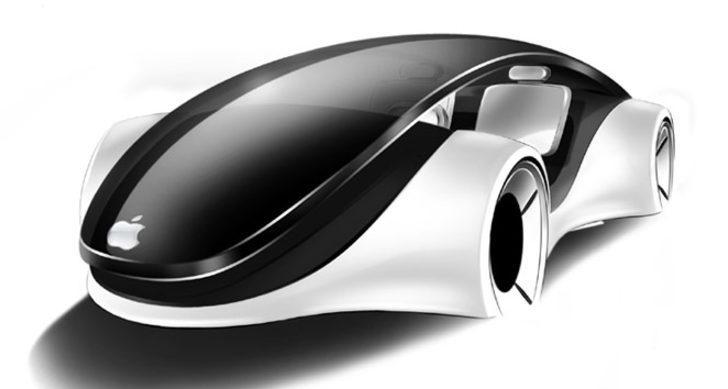 Ming-Chi Kuo Apple otomobili için konuştu, yeni tarih verdi!
