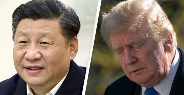 Koronavirüs nedeniyle Çin'in ekonomisi 2028'de ABD'yi geçecek