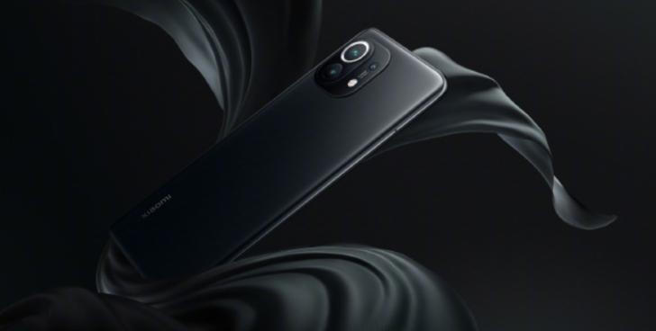 Xiaomi Mi 11 tanıtıldı! İşte Xiaomi Mi 11'in fiyatı ve özellikleri