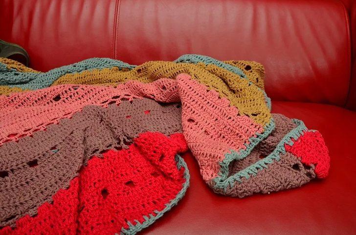 Rüyada battaniye görmek ne demek, ne anlama gelir?