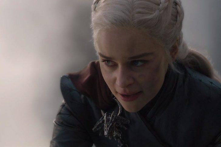 Game of Thrones hayranlarının çıldırdığı sahneye bir açıklama gelebilir