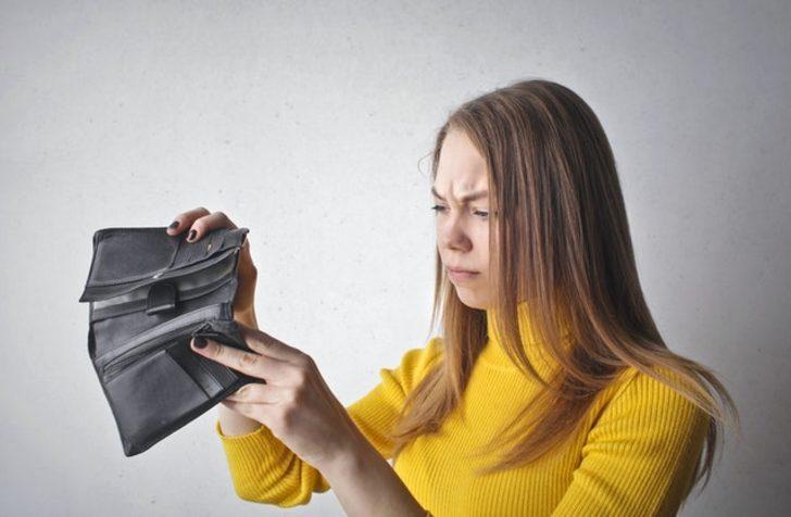 Rüyada cüzdan kaybetmek ne demek, ne anlama gelir?