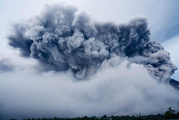 Rüyada duman görmek ne demek, ne anlama gelir?
